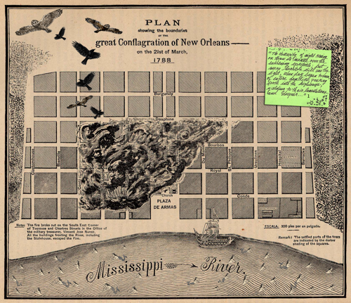Vena - Map 5