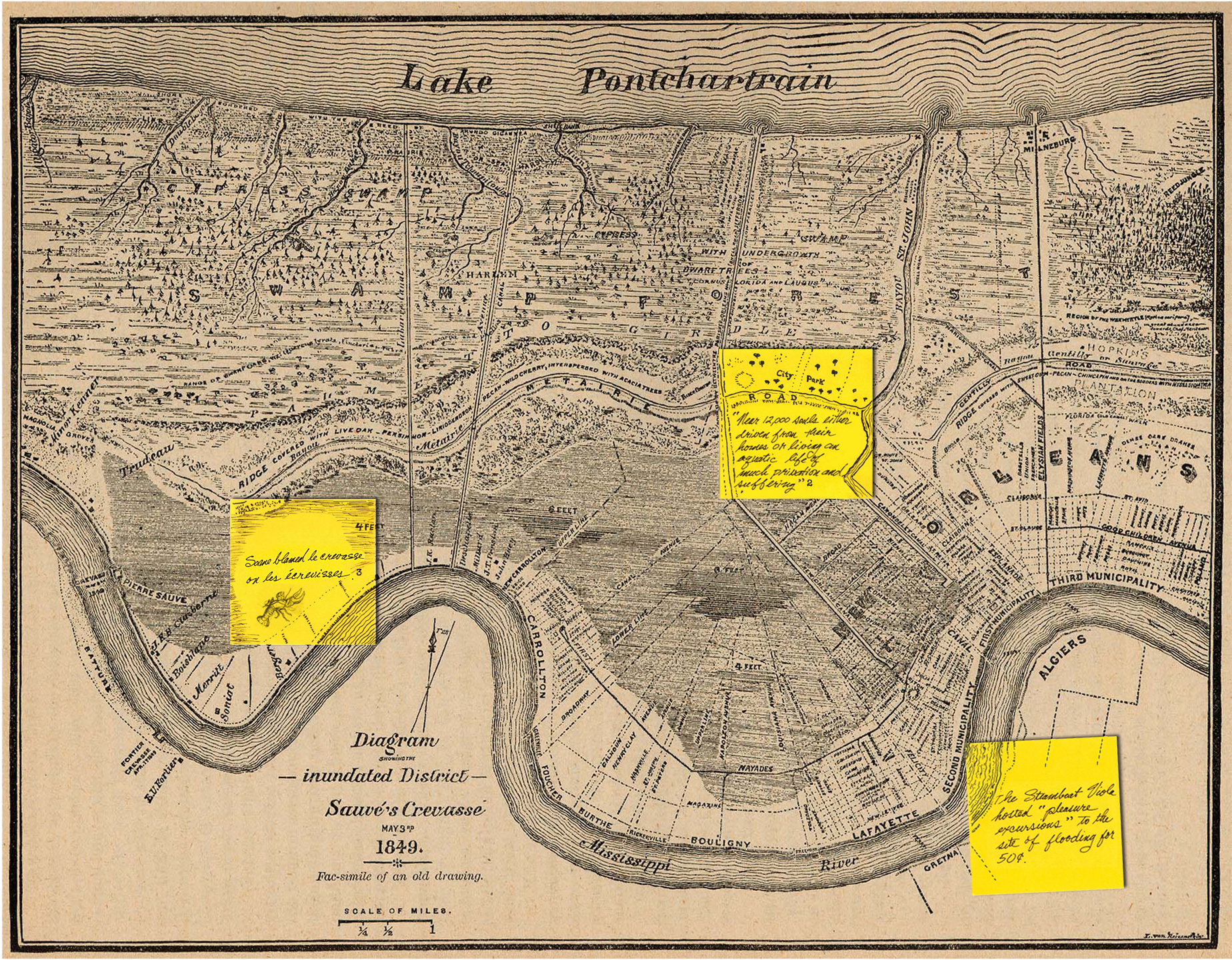 map of plantations near new orleans Plantations Near New Orleans Map لم يسبق له مثيل الصور Tier3 Xyz map of plantations near new orleans