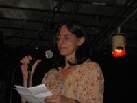 Megan McShea